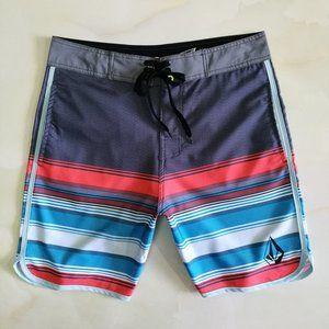 🎉Hurley🎉 Fast-drying Beach Swim 😍Shorts😍